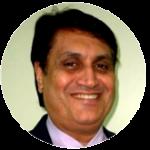 Awtar Singh Gill