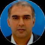 Balvinder Singh