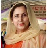 Harjindar Kaur